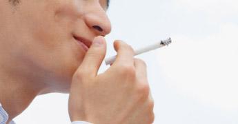 喫煙ブース販売(スモークポイント)