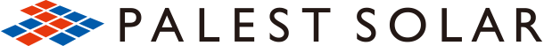 太陽光発電ソーラーパネルなどの資産運用 – 株式会社ダックス「パレストソーラー」