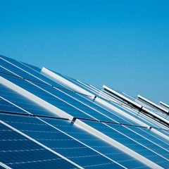 太陽光発電の新常識!「PPAモデル」で自家発電システムを0円(無料)で導入!